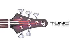 twx52-sp4.jpg