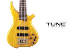 TUNE TWB5-NT_2.jpg
