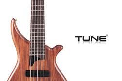 TUNE TWB5-BB_3.jpg