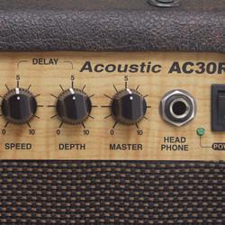 AC30R-NET-4