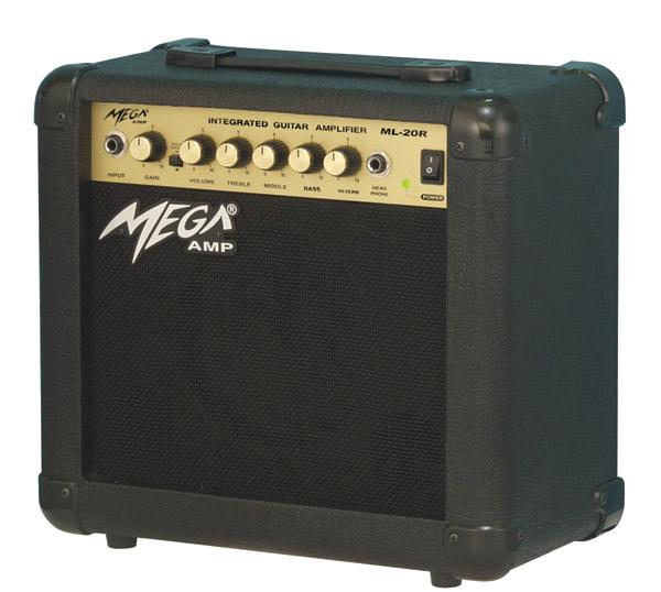 ML20R-1