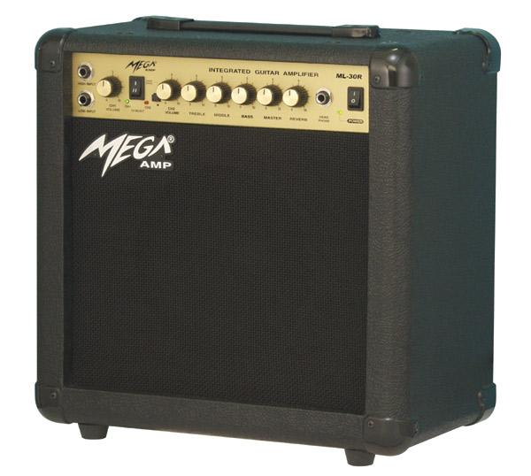 ML30-1