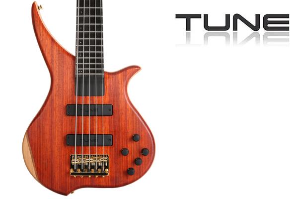 TWX52-2PD