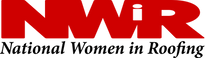 nwir-logo_color.png