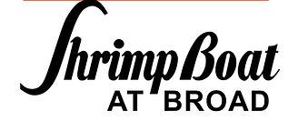 ShrimpBoat_logo.jpg