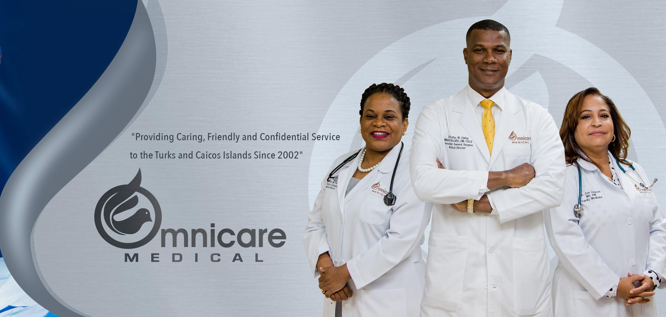 Omni Care FB Cover3