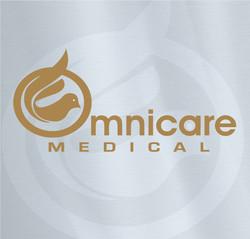 Omnicare logo