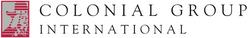 logo-colonial-international