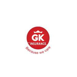 gk-tier-3-insurance-gkinsurancebrokersec