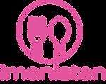 iman logo hr.png