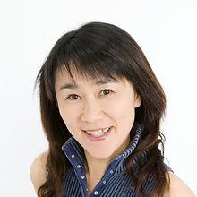岡村明子.jpg
