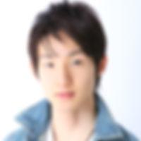 中島_1.JPG