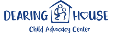 dearing-house-logo-1.png
