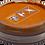 Thumbnail: DFX Metallic Orange 45
