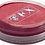 Thumbnail: DFX Metallic Rosa 45