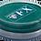 Thumbnail: DFX Metallic Grön