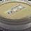 Thumbnail: DFX Metallic Sahara 45