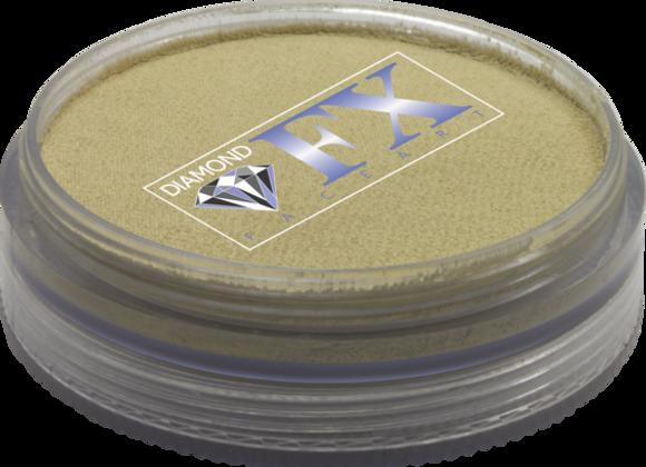 DFX Metallic Sahara 45