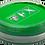 Thumbnail: DFX NEON Grön 45