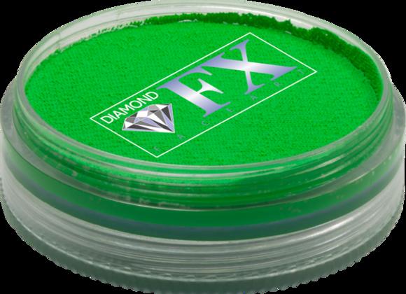 DFX NEON Grön 45