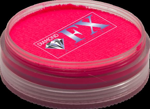 DFX NEON Rosa 45