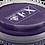 Thumbnail: DFX Metallic Lila 45