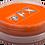 Thumbnail: DFX NEON Orange 45