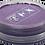 Thumbnail: DIAMOND FX Ljus Lila 45