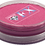 Thumbnail: DIAMOND FX Rosa 45