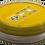 Thumbnail: DIAMOND FX Gul 45
