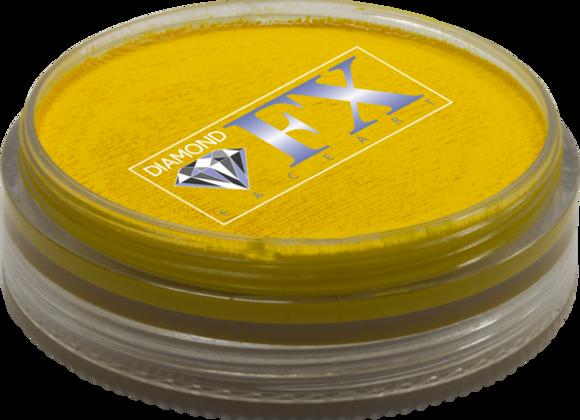 DIAMOND FX Gul 45