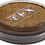 Thumbnail: DFX Metallic Old Gold