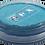 Thumbnail: DIAMOND FX Ljus Blå 45