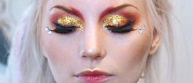 makeup_show_evgenia_stockholm_gold_web_e