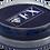Thumbnail: DFX Mörk Blå 45