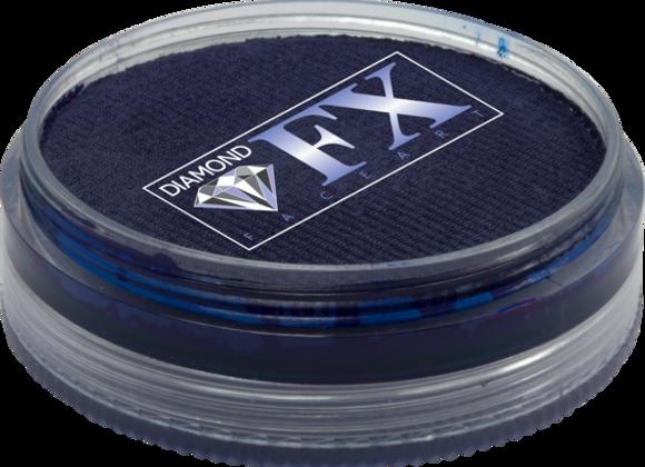 DFX Mörk Blå 45