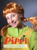 Pippi på kalas och barnevent!