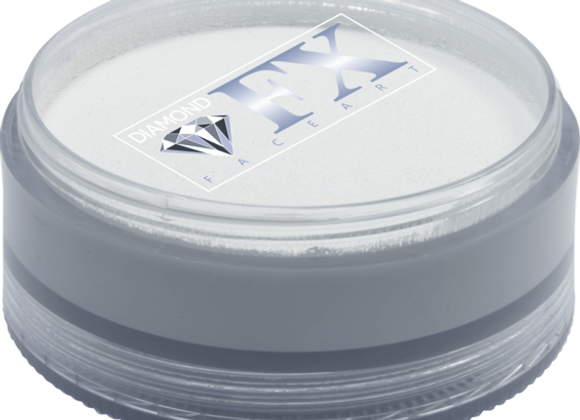 DIAMOND FX Vit 90gr.