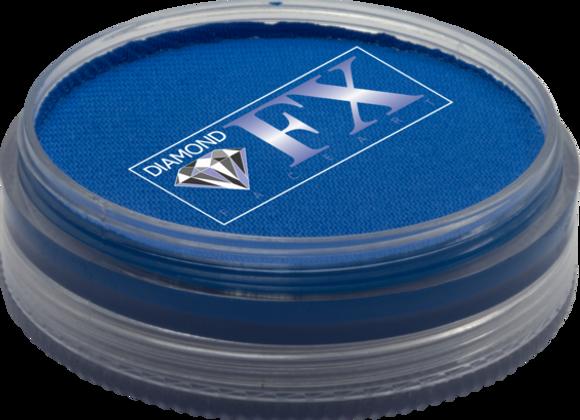 DFX NEON Blå 45