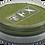 Thumbnail: Metallic Militär Grön