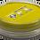 Thumbnail: DFX Metallic Gul 45