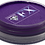 Thumbnail: DFX NEON Lila 45