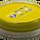 Thumbnail: DFX LemonGul 45