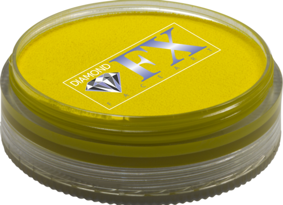 DFX LemonGul 45