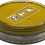 Thumbnail: DFX Metallic Guld 45