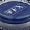 Thumbnail: DFX Metallic MörkBlå