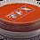Thumbnail: DFX Bright Orange 45