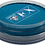 Thumbnail: DFX Azure Blå 45
