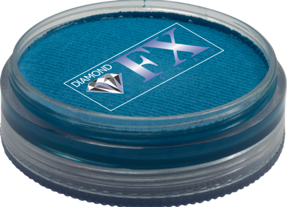 DFX Azure Blå 45