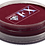 Thumbnail: DFX Vin Röd 45gr